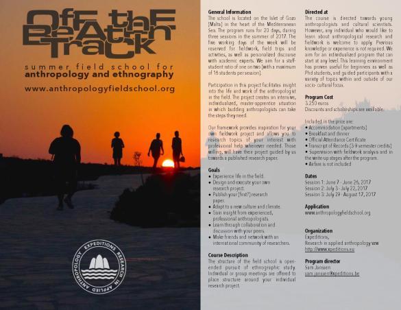 OTBT2017brochure-page-001
