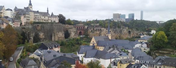 luxembourg-town-scene-1020x400