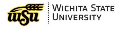 wichitastate'